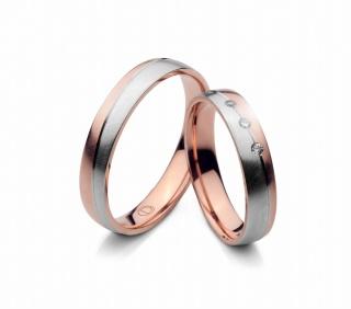 prsteny demark 4123