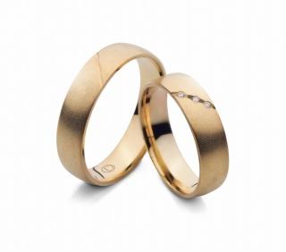 prsteny demark 1257