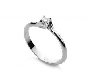 prsteny demark 2440