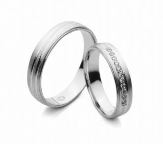prsteny demark 1264
