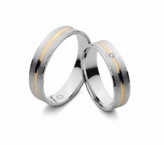 prsteny demark 1326