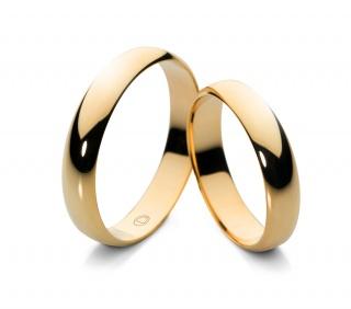 prsteny demark 4254