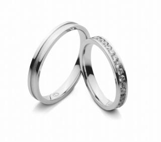 prsteny demark 323