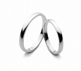 prsteny demark 204
