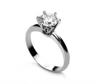prsteny demark 2090