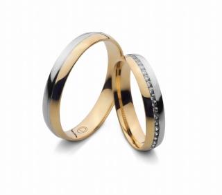 prsteny demark 482