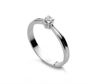 prsteny demark 2350