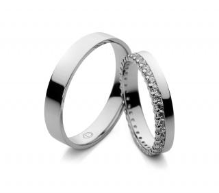 prsteny demark 4218