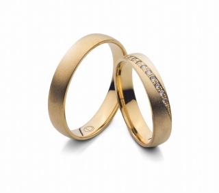 prsteny demark 4013