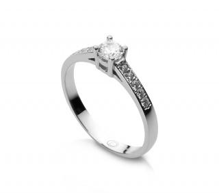 prsteny demark 2180